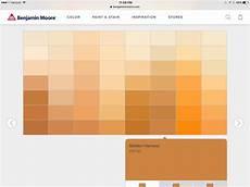 by mj degens paint colors paint colors color chart