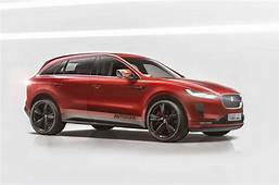 Best New Cars Arriving In 2020 & Beyond