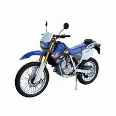 moto trail pas cher nouveau trail honda 250 224 4000 le guide vert