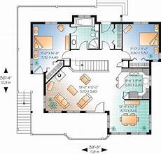 drummond house plan first floor plan house plans drummond house plans