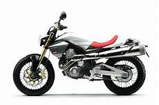 Derbi Mulhacen 659 2006 On Review Mcn