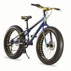 boys 24 quot outbreak tire bike