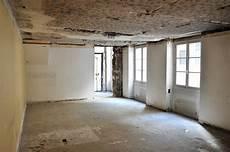 travaux de rénovation appartement travaux de r 233 novation d un appartement de 55 m2 224