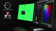 Calman Studio Monitor Calibration Software