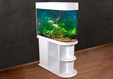 Raumteiler Aquarium U100 Komplettaquarien Aquarien