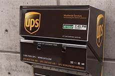 up usa ups makes eur 15 mln from parcel services in romania