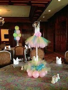 Rok Tutu Balon By Cutie Baby Tutu 19 best land ideas centerpieces
