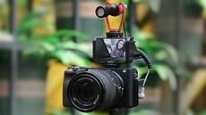 Uurig Flip Screen Mirror Sony A6500 by Uurig R031 Flip Screen Mirror Alphashooters