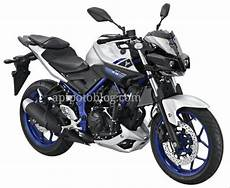 Yamaha Mt 25 Modifikasi by Gambaran Modifikasi Yamaha Mt 25 Headl Mt 10 Mantap
