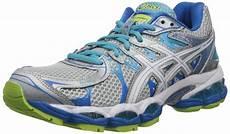 asics gel nimbus 16 running shoe