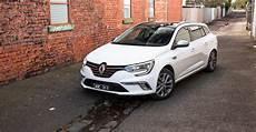 Renault Megane Gt Kombi - 2017 renault megane gt line wagon review caradvice