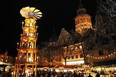 Weihnachtsmarkt Hanau 2017 - the best markets in and around frankfurt