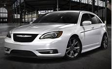 2012 chrysler 200 reviews and rating motor trend