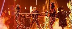 Cirque Du Soleil 2019 - cirque du soleil brings volta to chicago in may 2019