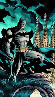 Batman Iphone Wallpaper by Batman Iphone 6s Wallpapers Hd