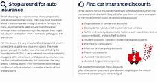 auto insurance quotes us image quotes at hippoquotes
