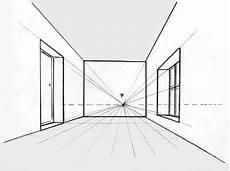 bildergebnis f 252 r zentralperspektive bilder raum