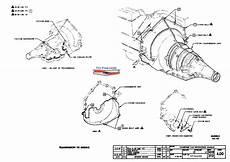 1957 chevy fuse panel diagram 1957 chevy fuse panel diagram wiring diagram database
