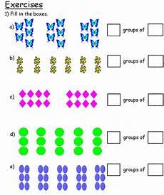 maths worksheets year 1 mathspower sle year 1 worksheet