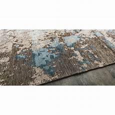 tapis design contemporain idkrea collection d exception