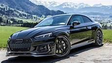1of50 2018 530hp 690nm Audi Rs5 R Limited Edition