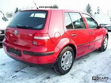 2003 volkswagen golf 1 9 tdi car photo and specs