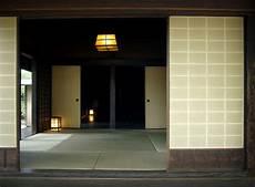 Schiebetür Selbst Bauen - japanische schiebet 252 r selber bauen 187 so geht s ganz einfach