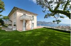 Immobilier Prix Record 224 Cannes