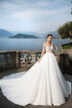 milla bridal 2017 wedding dream wedding