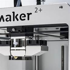 ultimaker 2 kaufen buy ultimaker 2 with cheap price