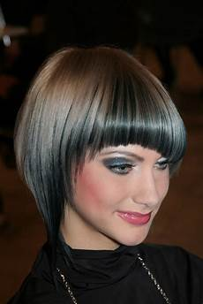 bob haircut with bangs bob hairstyle ideas for girls
