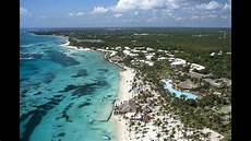 Club Med Punta Cana 2019 Republic