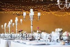 rentevent wedding and event decoration hire uk wide service