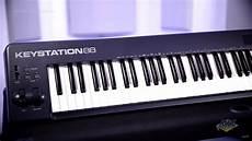 m audio keystation 88 m audio keystation 88 usb midi controller keyboard m