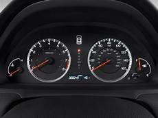 electric power steering 2006 honda s2000 instrument cluster image 2009 honda accord coupe 2 door i4 auto ex instrument cluster size 1024 x 768 type gif