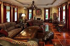 Home Decor Ideas South Africa by Home Decor Ideas From Your Holidays Home Decor Ideas