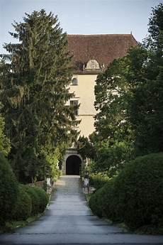 Luxus Ist In Obermayerhofen Die Unmittelbare Natur Ruhe