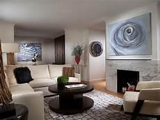 living room design tips from candice olson hgtv