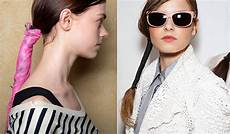 Comment Se Lisser Les Cheveux Sans Chaleur