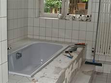 badrenovierung ohne fliesen