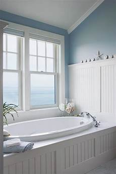 Seaside Bathroom Ideas 9 Ideas For Cottage Baths House House