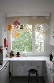 Vorhänge Für Küche - k 252 chengardinen ideen und die aktuellsten trends archzine net