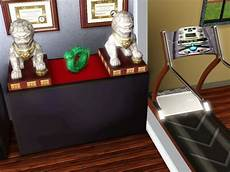 the sims 3 world adventures of the emperor free