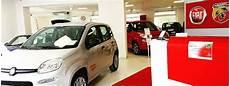 Huber S 246 Hne Gmbh Setzen Sie Sich Mit Unserem Fiat Team