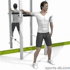 Dekostop Fitness