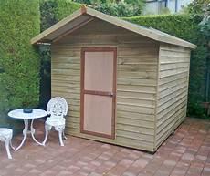 aarons outdoor living transform your backyard