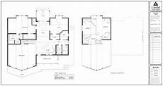 best of lindal cedar homes floor plans new home plans design
