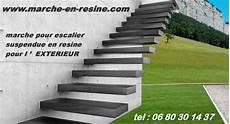 marche en exterieur escalier exterieur marche en resine pour exterieur album