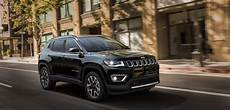 2020 jeep compass trailhawk release date 2019 2020 jeep