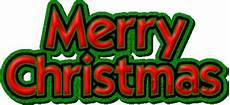 merry christmas picture generator merry christmas image generator dontly me